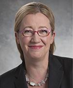 Anne Simpson