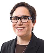 Katherine Rabin