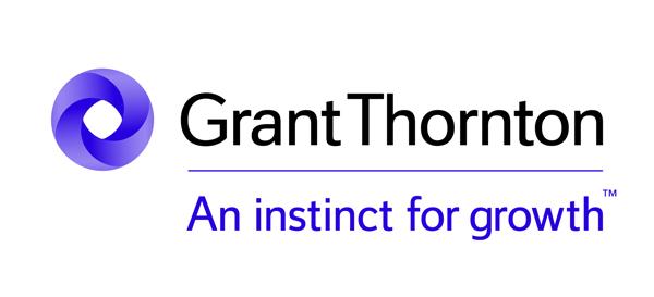 Grant Thornton02072014
