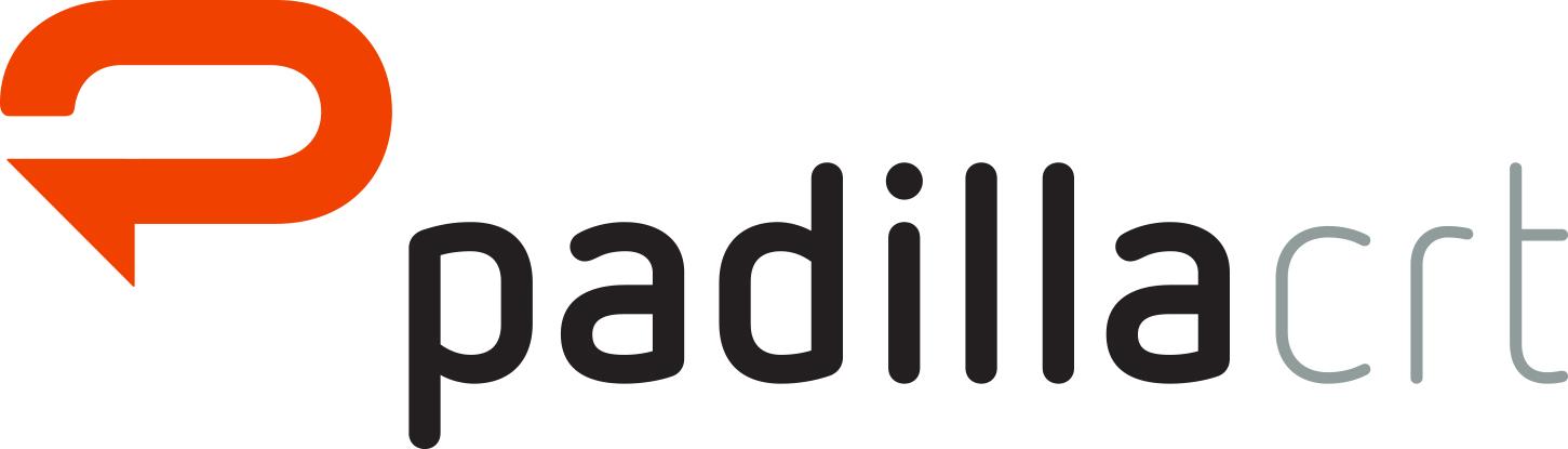 Padilla CRT