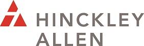 Hinkley Allen 090913