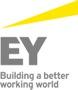 Sponsor Logo: E&Y